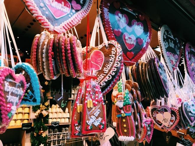 cathedralmarket6.jpg